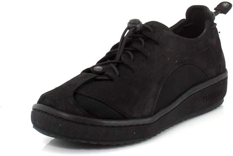 Pandere kvinnor Barista Barista Barista skor  försäljning online rabatt