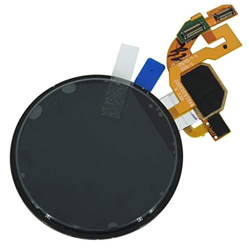 balikha Asamblea de Pantalla Táctil LCD Y Digitalizador para 360 42 Mm 1er