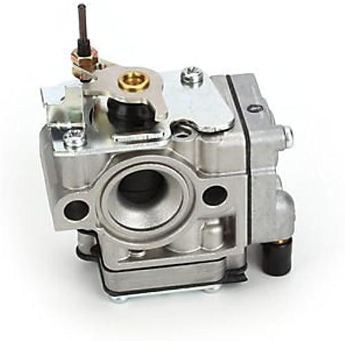 cómodamente Saito Engines Carb Body Body Body Assembly  BG SAIG57T831 by Saito Engines  ventas de salida