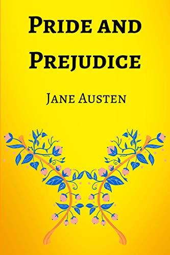 Pride and Prejudice: By Jane Austen, Book, Penguin, Classics, Novel