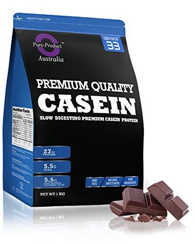 Premium Quality Casein