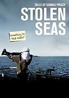 Stolen Seas [DVD] [Import]