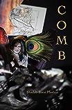 Comb (English Edition)