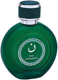Swiss Arabian Noon Eau de Parfum for Women 100ml