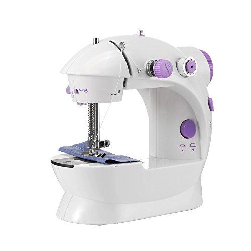 OurLeeme – La mejor máquina de coser barata mini