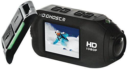 DRIFT INNOVATION ActionCam HD Ghost