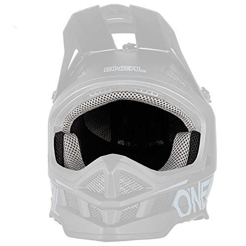 O'NEAL Liner & Cheek Pads Blade Helmet M