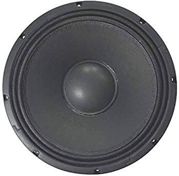 Harmony HA-P12LS16 Replacement 12  Sub Pro PA 800W Subwoofer/Speaker 16 Ohm Woofer - 90oz Magnet