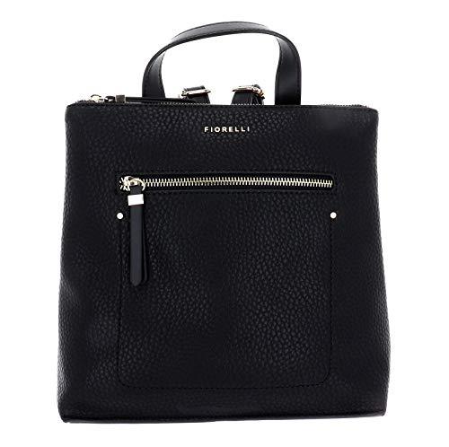 Fiorelli Finley Backpack Black