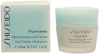 Shiseido - Shiseido Pureness Moisturizing Gel Cream--40ml/1.3oz by Shiseido
