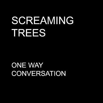 One Way Conversation - Single