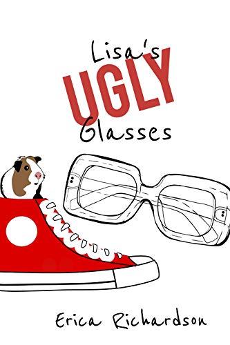Lisa's Ugly Glasses (English Edition)