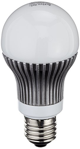 ActiveJet LED-lampen, E27