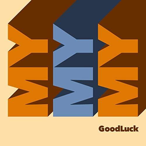 Goodluck