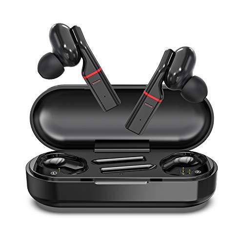 Auricolari Bluetooth Senza Fili 16,99€ anziché 29,99€ ✂️ Codice sconto: EHMNILSO
