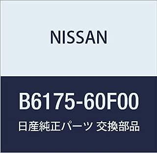 Nissan B6175-60F00 Type X Square Corner Light LH-S13/180SX/240SX