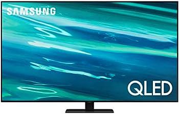 Samsung Q80A Series 65