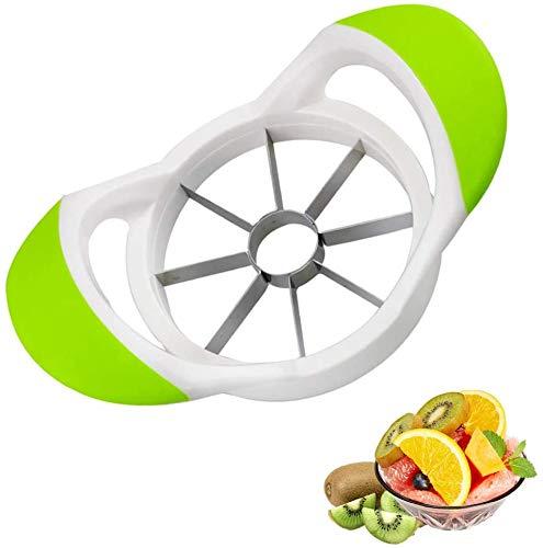 Hogdseirrs Zange Kücher für die meisten Äpfel, Birnen, Kartoffeln