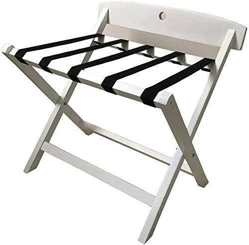 Why Choose BBG Home, Hotel Racks for Folding Clothes,Folding Luggage Rack Hotel Suitcase Holder Trav...