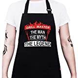 Bbq Aprons - Best Reviews Guide