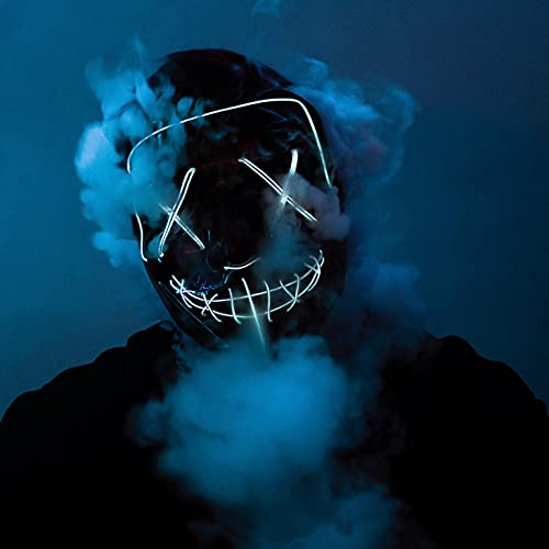 Beats By Dre [Explicit]