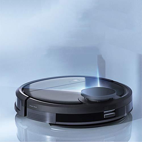 Best Deals! Vacuum cleaner robot Robotic Vacuums Cleaner Cleaning Robot Home Intelligent Laser Plann...