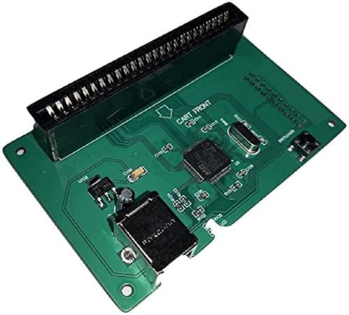 GAMEBANK-web.comオリジナル「MSXダンパー V2」【※USBケーブル別売り】/ MSX(エム・エス・エックス) Dumper...
