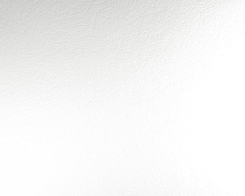 Marburg Vliestapete Schöne Decke 73205 Weiß