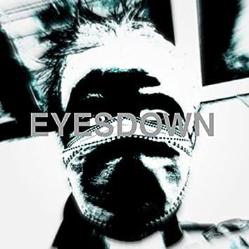 EYESDOWN