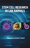 Stem Cell Research in Lab Animals