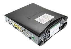 top rated CenturyLink Prism TV Technicolor C2100T802.11 AC Modem Router Gigabit DSL Fiber 2.4 / 5 GHz 2021
