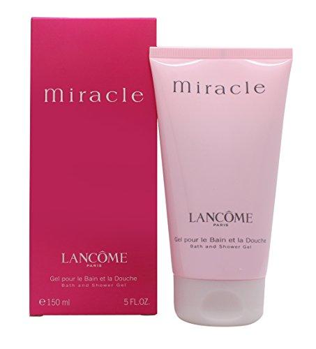 Lancome Miracle 150ml