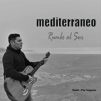 Rumbo al Sur (feat. Pia Legonz)