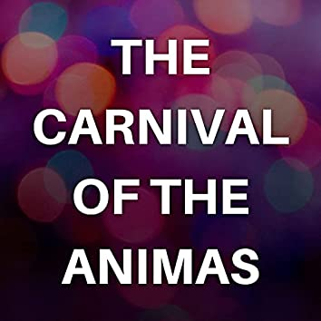 The Carnival of the Animas
