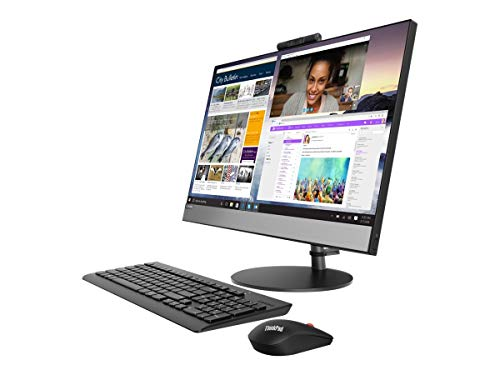 Lenovo V530-24 All-in-One-PC 60,45cm (23.8