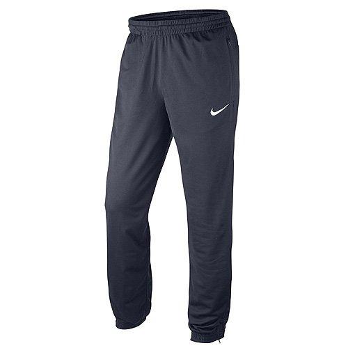 Nike Kinder Hose Libero Trainingshose, Obsidian/White, XL