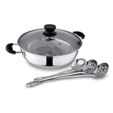 Tayama Hot Pot