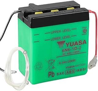 Suchergebnis Auf Für Motorradbatterien Hahn66 Batterien Motorräder Ersatzteile Zubehör Auto Motorrad