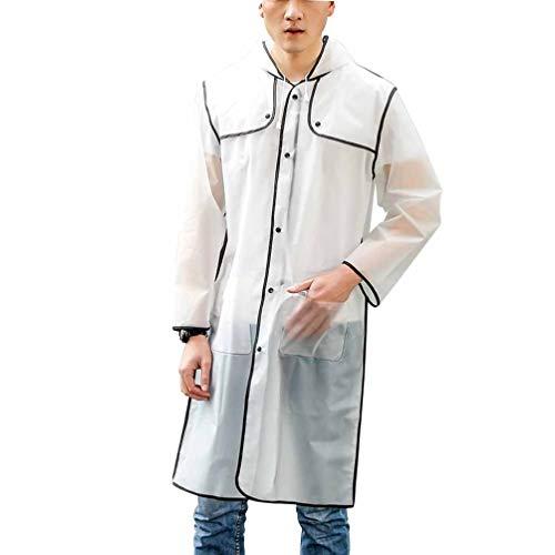 2 STKS Herbruikbare Beschermende Overalls Stofdicht Anti-Statische Lab Coveralls Beschermende Werkkleding voor het Schoonmaken Lab Maat XL