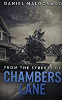From The Streets Of Chambers Lane: Premium Hardcover Edition