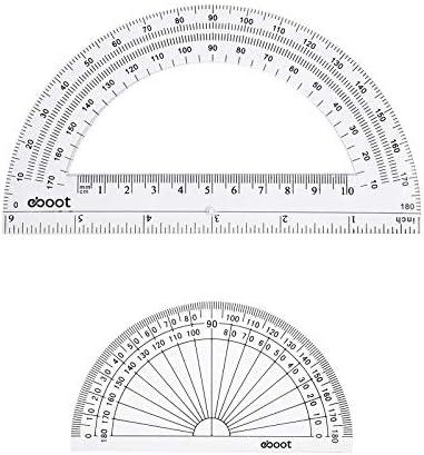 180 degree protractor _image3