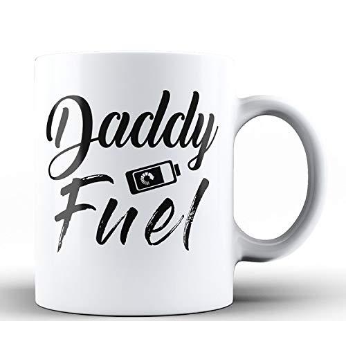 fuel daddy - 6