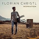Inspiration - Florian Christl
