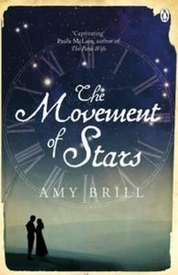 [(The Movement of Stars)] [Author: Amy Brill] published on (May, 2013)