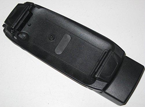 BMW Apple iPhone 3G Car Phone Cradle Adapter 2158682 84212158682