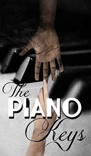 The Piano Keys