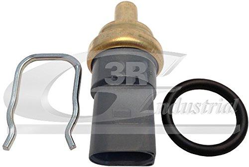 3RG Industrial 81786 Kit capteur