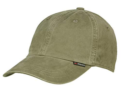 Göttmann Palma - Gorra de béisbol con protección UV...