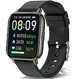 Smart Watch 2021 for Men Women, Fitness Watch 1.69