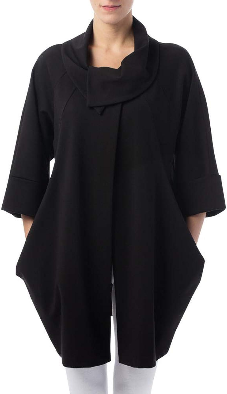 Joseph Ribkoff Coat Style 153302